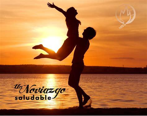 imagenes de noviazgo sud un noviazgo saludable i c c hay paz con dios