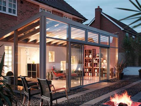 modern conservatory atlas contemporary conservatory designs