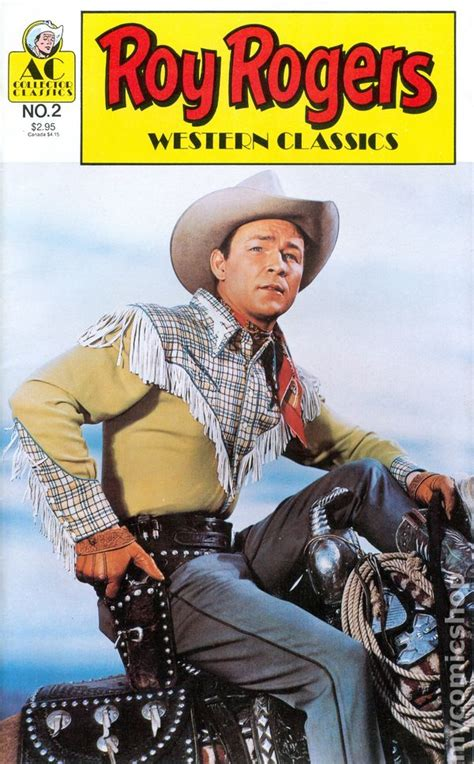 174 best my roy rogers images on roy rogers dale and happy trails roy rogers western classics 1989 comic books