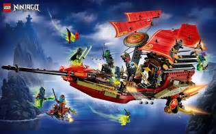 70738 Wallpaper Ninjago Activities Lego Ninjago