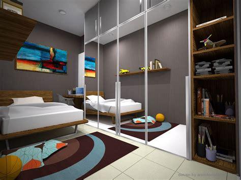 desain kamar mandi elit gambar desain teras rumah elit contoh o