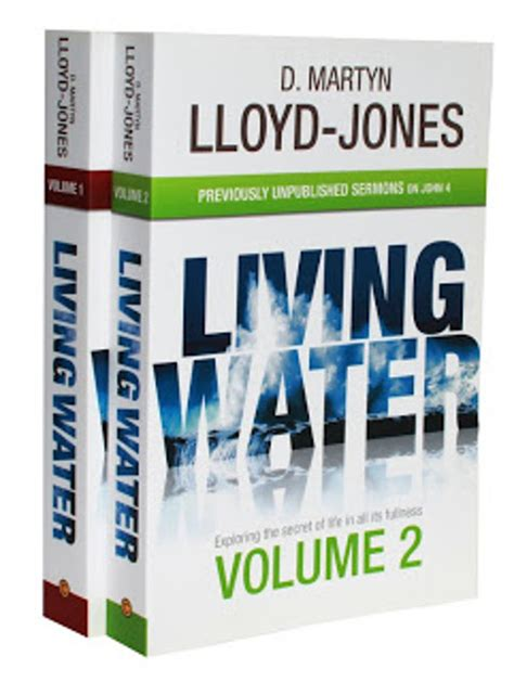 mend waters volume 2 books living water 2 volume set lovechristianbooks