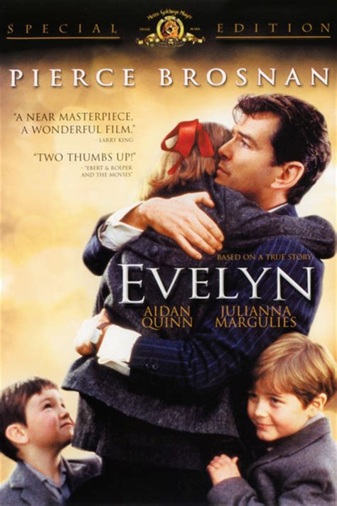 film with true story evelyn movie review film summary 2002 roger ebert