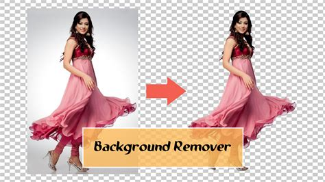 background remover free online photo background remover 2 1 key โปรแกรมลบพ นหล งร ปภาพ