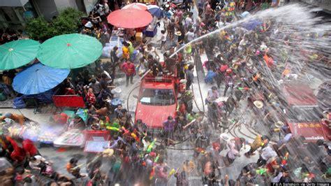 new year thailand songkran thai new year gayweekends