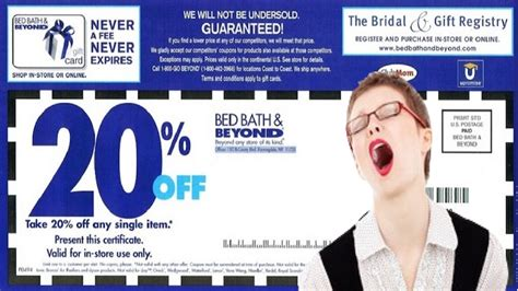 music bed coupon code music bed coupon code bed bath beyond may do away with thoroughly evil 20 off