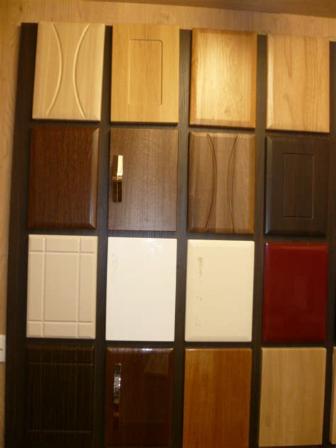 Cheap Fitted Wardrobe by 89 Cheap Fitted Wardrobe Built In Fitted Wardrobe