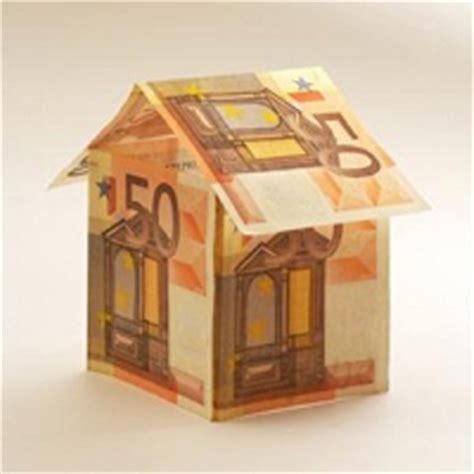 fondo pensione banco di roma guidaeconomica 187 investimenti immobiliari