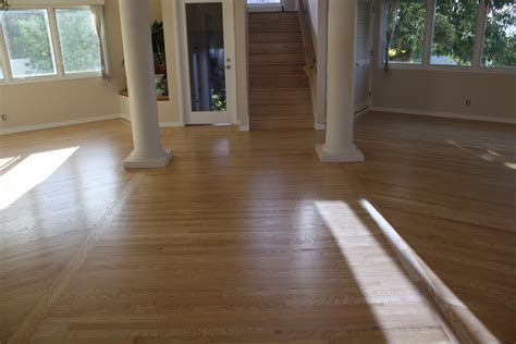 sharp wood floors in reno nv 480 338 8