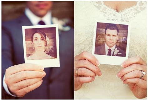 17 Best images about Best Polaroids on Pinterest   Wedding