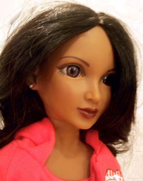 fashion doll earrings dolls fashion earrings