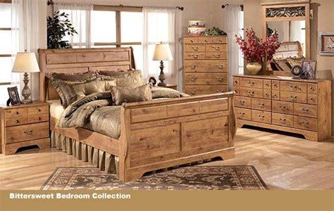 Bedroom Sets For Cheap In Philadelphia Bittersweet Sleigh Bed Dresser Mirror Chest