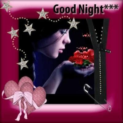good night*** :: bye :: myniceprofile.com