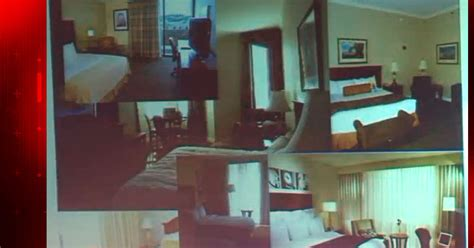 a room app snapping a picture of your hotel room could help stop human trafficking crimewatchdaily