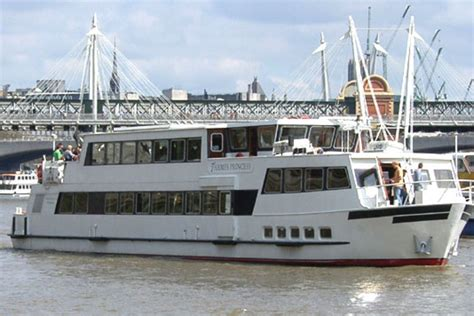 travelzoo thames river cruise thames boat images