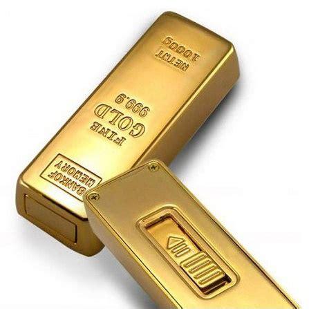 Korek Elektrik Besi Lucky 7 Gold korek elektrik besi gold edition golden jakartanotebook