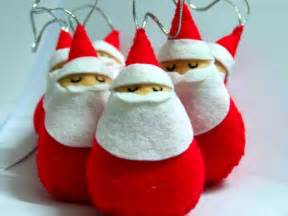 you have to see free christmas tree ornaments patterns on