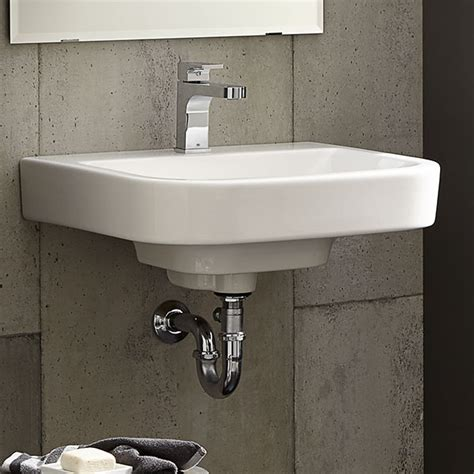 p trap sink sink traps decorative p trap from dxv