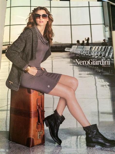 prezzi nero giardini nero giardini 2016 catalogo prezzo smodatamente it