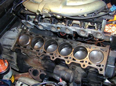 e30 m20b25 engine diagram e30 325i wiring diagram