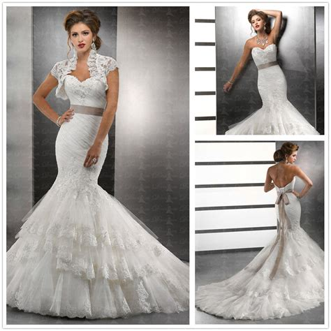 Discount Store Wedding Dresses by Designer Wedding Dress Discount Stores Wedding Dress