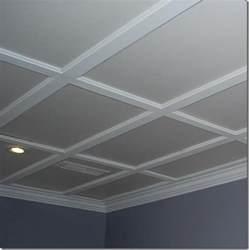 Ceiling unique ideas for a ceiling makeover sunlit spaces