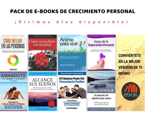 descargar sunstone libro e gratis descargar libros gratis net libros gratis para bajar descargar libros electronicos gratis