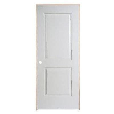 Masonite Interior Doors Canada Canada Home And Smooth On
