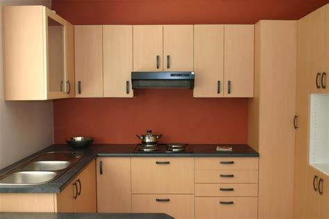 simple home kitchen design small modular kitchen design ideas home conceptor life