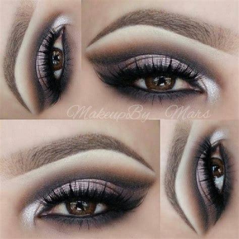 bedroom eyes makeup 17 best images about motives makeup on pinterest bedroom