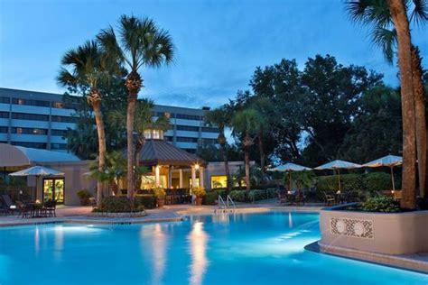 doubletree suites disney world discounts  deals
