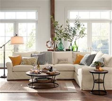 chelsea sectional floor l look alike l shaped brown leather sofa looks great and refreshed with