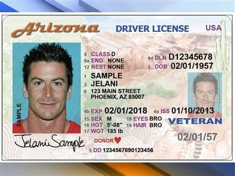 New States Apparel Do You Even Drift arizona id s breaking federal car journal