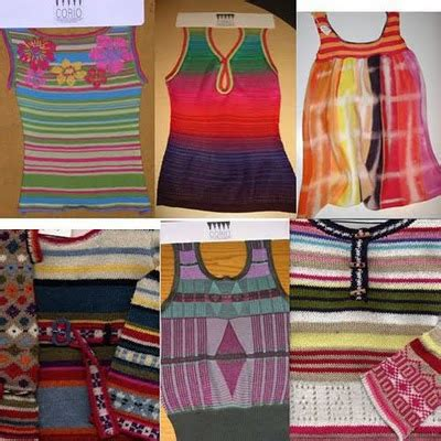 pattern design freelance jobs print pattern job board freelance knit and crochet