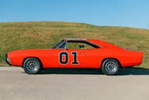 Orange Dodge Charger 1969 Dodge Charger Orange For Sale Craigslist Used Cars