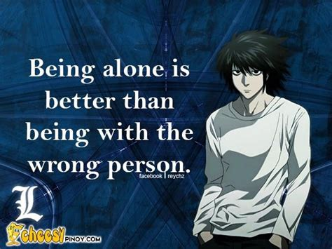 anime quotes about death cheesypinoy com 187 we have a collection of tagalog