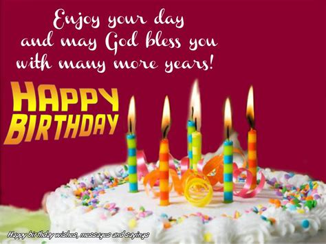 arun cakes pasteles 835 happy birthday happy birthday wishes messages and sayings home