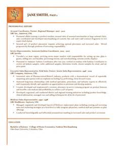 resume reference page etiquette birthdayessay x fc2