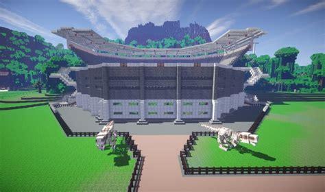 jurassic world the game v1 8 18 mod apk jurassic world indominus rex arena t rex arena v1 jurassic