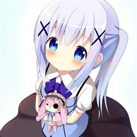 imagenes lolis kawaii like this if you love kawaii lolis in a legal way