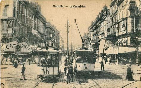 1293836052 historique de la papeterie d angouleme trams et 224 marseille