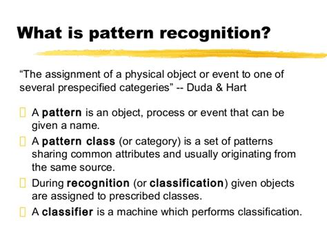 pattern classification duda hart slides free ebooks download edhole com