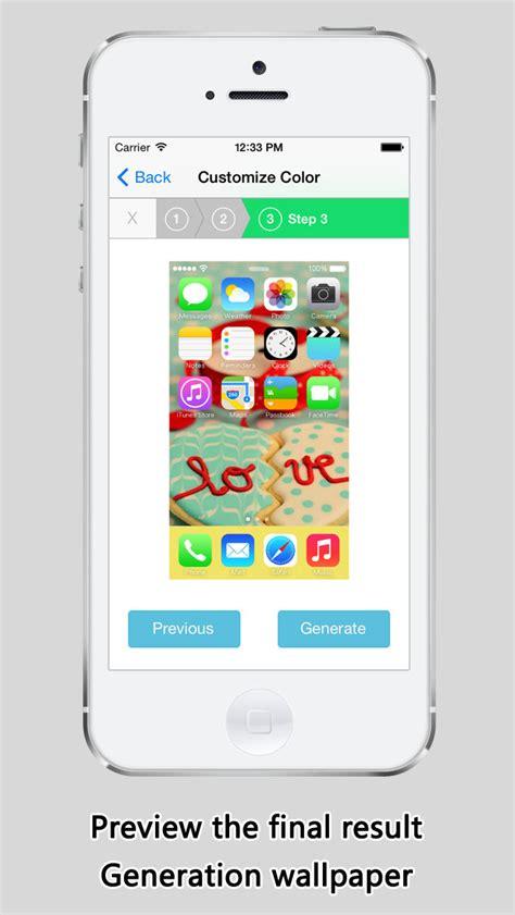 color photo editor app dock color wallpaper editor app android apk