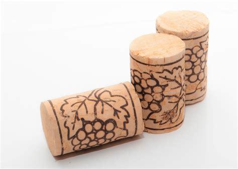 manualidades con corchos de botellas de vino youtube corchos para vino bolsa 100 70 000 en mercado libre