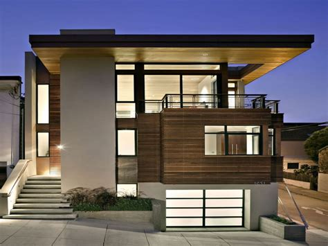 modern minimalist house beautiful exterior design for minimalist home ideas pinterest