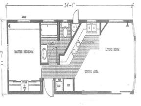 Room Additions Floor Plans Great Room Addition Floor Plans Www Galleryhip Com The