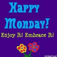 More On Monday The Power Of One By Bryce Courtenay by Morning And A Blessed Monday Monday Morning