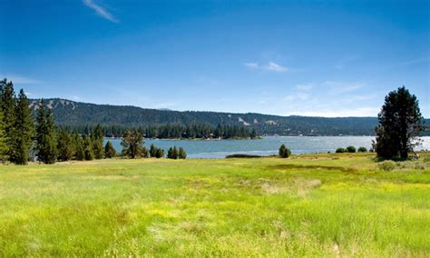 big bear boat rental deals big bear lake front lodge in big bear lake ca groupon