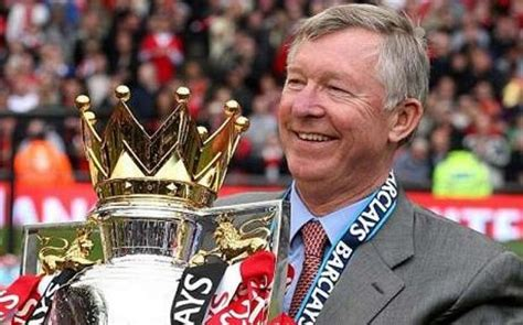 manchester united sir alex ferguson sir alex ferguson biography loyalty success and a