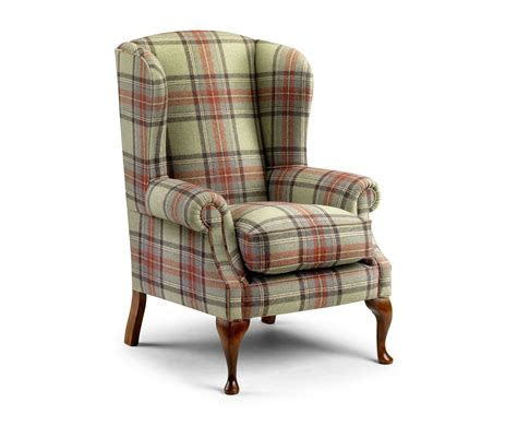 winged armchair design ideas stamford wing chair wing